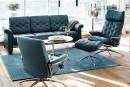 Les 60 ans de la galerie du meuble: un espace dédié aux grandes marques