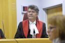 Sherbrooke affiche les délais judiciaires les plus courts