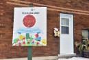 Garderie fermée pour blessures inexpliquées: des parents incrédules