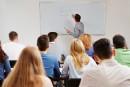 Des notes modifiées à l'insu des profs