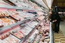 Les supermarchés tendent la main aux banques alimentaires<strong></strong>