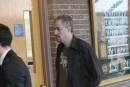 Incendies criminels : Marc-André Fuoco plaide coupable