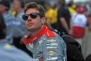 IndyCar: Will Power décroche la position de tête à St. Petersburg