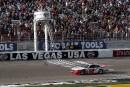 Série Xfinity:Logano triomphe à Las Vegas