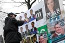Pays-Bas: lacampagne électorale paralysée par la crise avec la Turquie