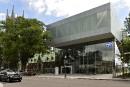 Le Québec mûr pour une politique de l'architecture?