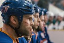 Goon: Last of the Enforcers: le bagarreur est de retour
