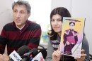 Fils coincé en Iran: l'intervention de la ministre Weil réclamée