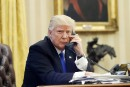 Trump sur écoute : la Maison-Blanche adoucit le ton
