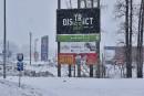 <em>Colisée: Trois-Rivières doit reculer</em>