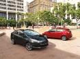 Ford FiestaMalgré de bienveillantes attentions pour la maintenir au sommet... | 14 mars 2017