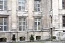 Paris: l'hôtellerie devrait rebondir en 2017 et 2018