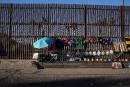 Le dilemme d'entrepreneurs «hispaniques» face au mur de Trump