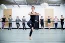 Le ballet réinventé