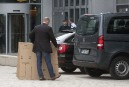 Germany Volkswagen Scandal