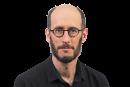 Francis Vailles | Netflix: le rouleau compresseur