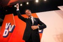 Pays-Bas: les libéraux consolident leur victoire