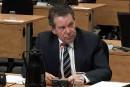 A13:l'enquêteur critiqué pour avoir «fermé les yeux» surla collusion