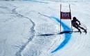 Finales masculines du circuit Nor-Am de ski alpin au Mont... | 17 mars 2017