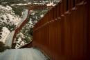 Mexique: une tribu va déposer plainte contre le mur de Trump