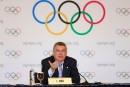 Le CIO accusé de couvrir des cas de dopage