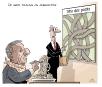 Caricature du 18 mars... | 17 mars 2017