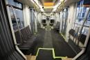 Perdre le contrat de Metrolinx causerait «un tort irréparable» à Bombardier