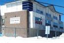Une école ferme en raison de malaises chez des élèves