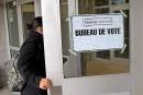 Les référendums à Montréal et à Québec sont là pour de bon