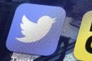 Arrêté pour avoir provoqué une crise d'épilepsie avec un tweet