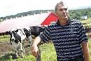 Défaite de Bernier: les agriculteurs ont parlé
