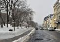 Malgré la tempête qui a frappé Québec cette semaine, la... | 18 mars 2017
