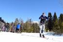 Le Tour du mont Valin est en croissance, comme le... | 18 mars 2017