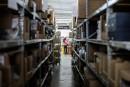 Virage numérique: Québec accorde près de5millions aux détaillants