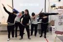 Bourse de 1 M$ pour une enseignante canadienne