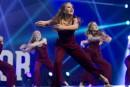 La coordination des équipes de danse est un élément essentiel... | 19 mars 2017