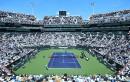Roger Federer inflige une défaite de 6-1, 7-6 (7/4) à... | 19 mars 2017