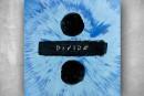 ÷ (Divide), par Edd Sheeran ** 1/2