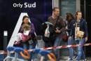 Paris-Orly: l'assaillant était sous l'emprise de l'alcool et de stupéfiants