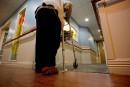 Maltraitance des aînés: «Un projet de loi incomplet»
