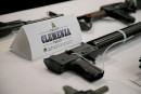 Abandon des accusations contre 36 proches de la mafia montréalaise