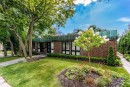 Westmount: joyau d'architecte sur la montagne