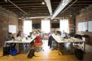 Innovation et R&D: le Québec doit faire mieux et autrement