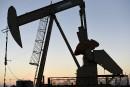 Les combustibles fossiles doivent être abandonnés rapidement