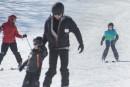 Mont Bellevue : le RPMB assure qu'il sera prêt