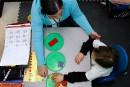 Québec dévoile son plan pour l'autisme