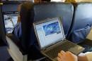 Washington et Londres bannissent les ordinateurs sur des vols de pays arabes