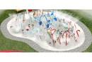 Parc aquatique de Bromont: des investissements de 1M$