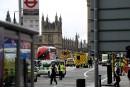 Attaque à Londres: appel à tous