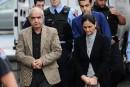 Le couple Shafia poursuivi par un de ses avocats pour honoraires impayés